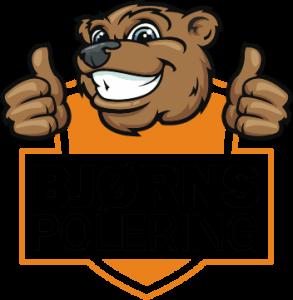 Bjørns Polering - erhvervsrengøring